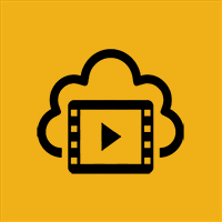 upload video on cloud.jpg